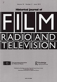 200px-Historical_journal_of_film,_radio_and_television-2012,_no._2.jpeg